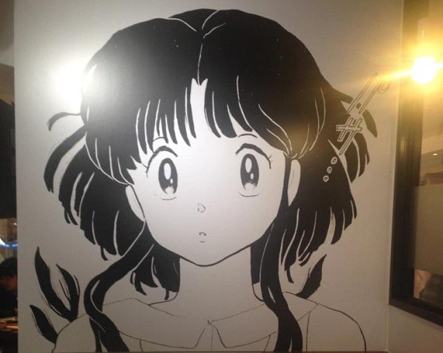 Manga legend Rumiko Takahashi reveals her insane working schedule