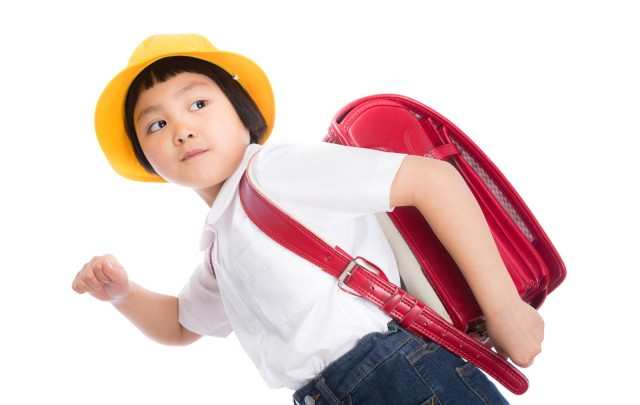 What event did you hate most in elementary school? Survey asks Japanese adults
