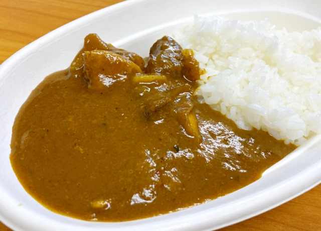Restaurant worker putting pubes on curry heralds return of baito-terror