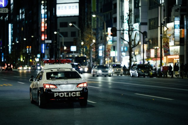 Three people become first arrested in Japan for posting 10-minute movie recap on YouTube