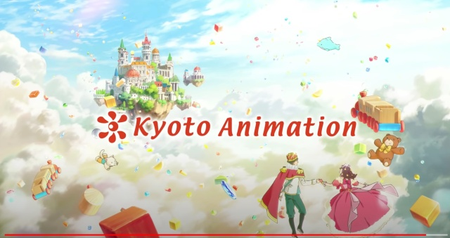 The new Kyoto Animation commercials will have you in tears in just 30 seconds