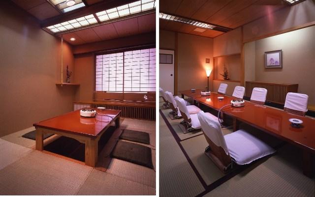 140-year-old sukiyaki restaurant in Tokyo closing due to coronavirus pandemic