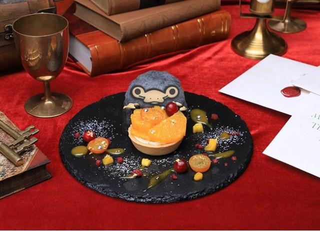 """HC 14 - Dois """"Harry Potter Café"""" serão abertos em Tóquio em comemoração dos 20 anos do primeiro filme"""