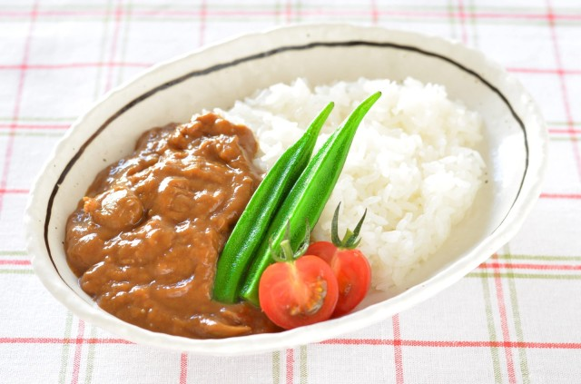 You put WHAT in your curry? Japanese netizens reveal their favourite secret ingredients