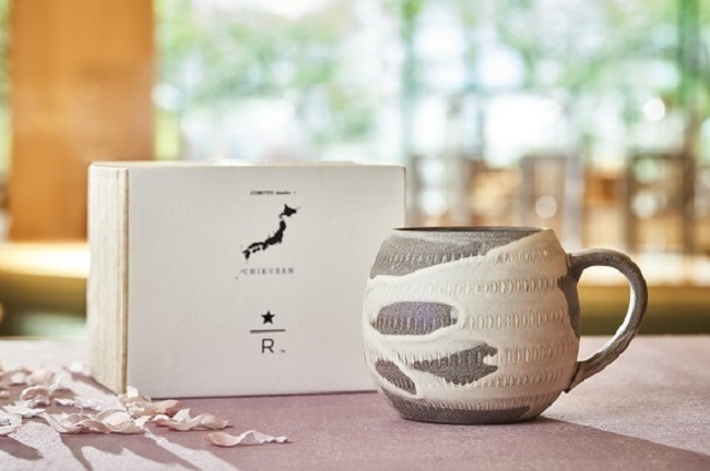 Starbucks Japan releases beautiful new drinkware line designed by local artists【Photos】