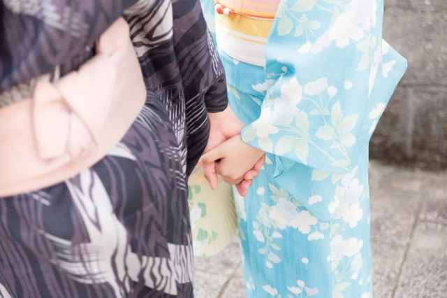 What are Japanese teens wishing for at this year's Tanabata Star Festival?