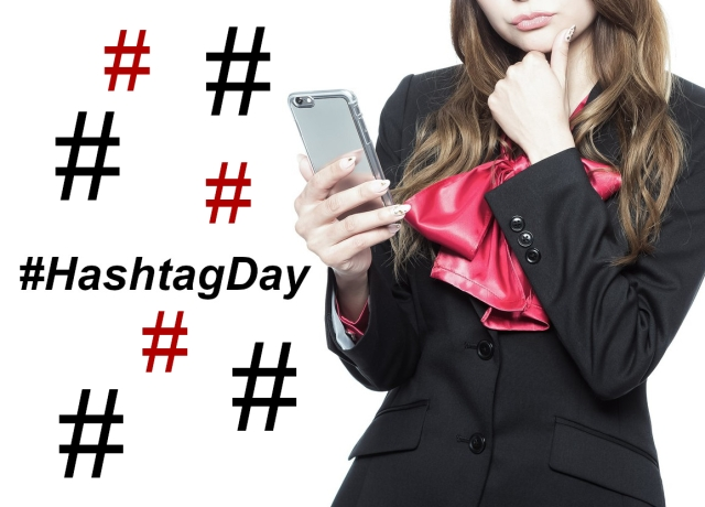 To celebrate Hashtag Day, Twitter shares top ten most used hashtags in Japan