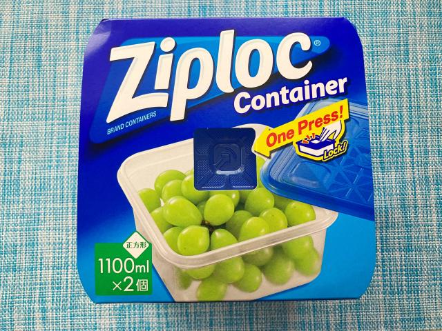 How to cook rice in a Ziploc container【SoraKitchen】