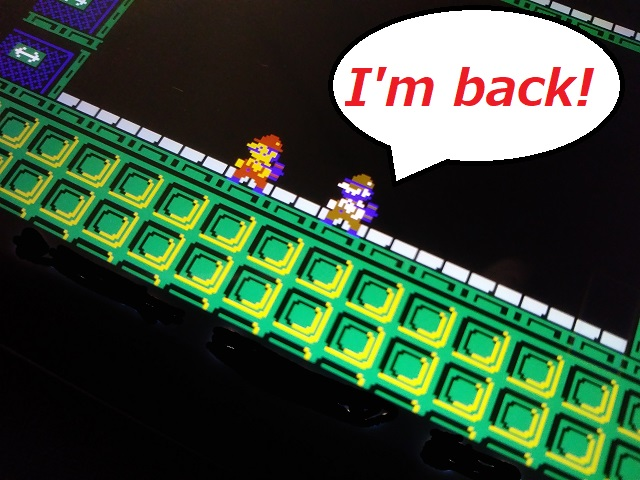 Super Mario Bros. animated movie seemingly going deep in Nintendo lore with return of classic foe