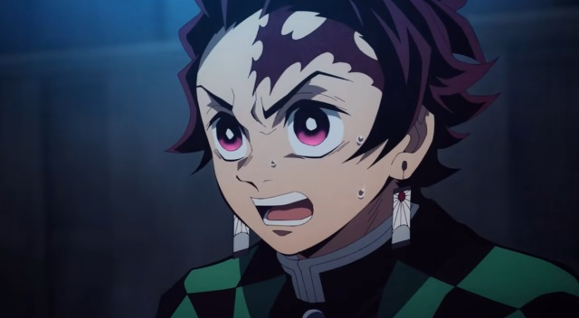 Demon Slayer Season 2 won't be toning down its red-light-district setting, TV exec says