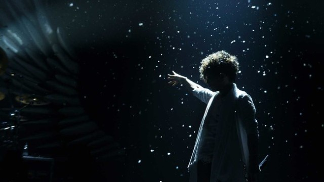 J-rock legend Gackt puts music career on indefinite hiatus due to voice disorder