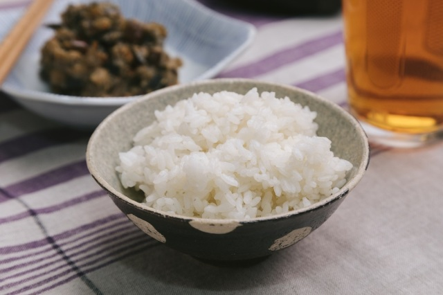The top 30 foods that go best with white rice, according to Japanese netizens