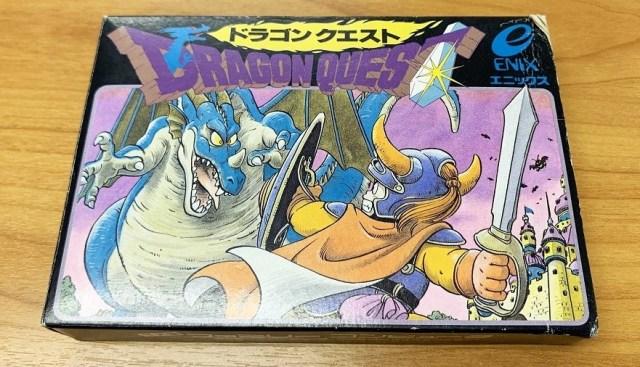 Dragon Quest composer Koichi Sugiyama passes away