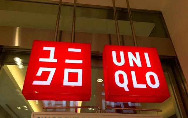 Uniqlo outfits might become Japanese high school's official uniforms