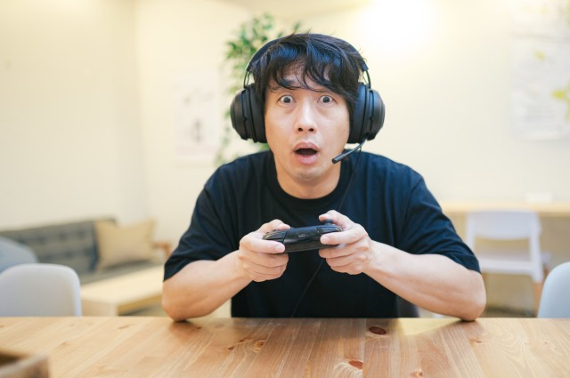 Japanese gamers vote for most frustrating, spirit-crushing video game